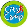city camp logo